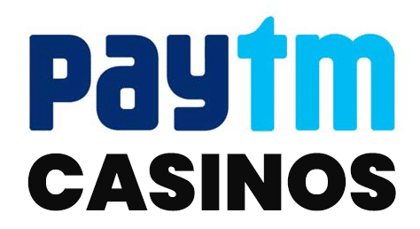 paytm casinos in India