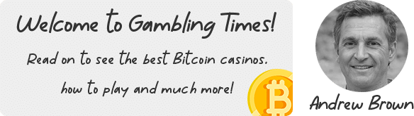 Guide to Indian Bitcoin Casinos