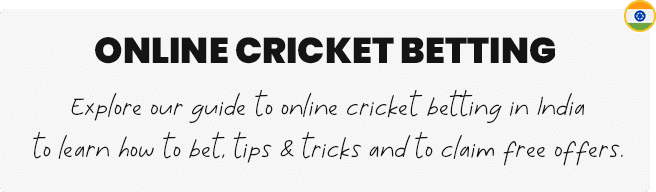 online cricket betting guide