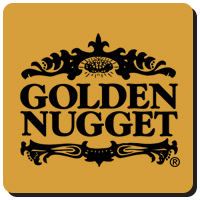 Golden Nugget online casino New Jersey