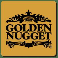 Golden Nugget online casino New Jersey