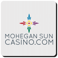Mohegan Sun New Jersey casino