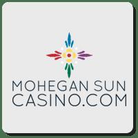 Mohegan Sun New Jersey casino