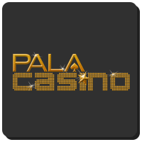 pala casino new jersey