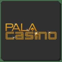 pala casino new jersey