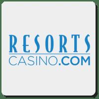 resorts online casino nj