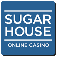suger house nj casino