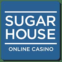 suger house nj casino
