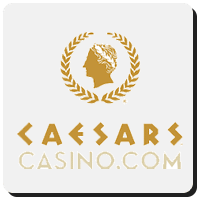 caesars casino online nj