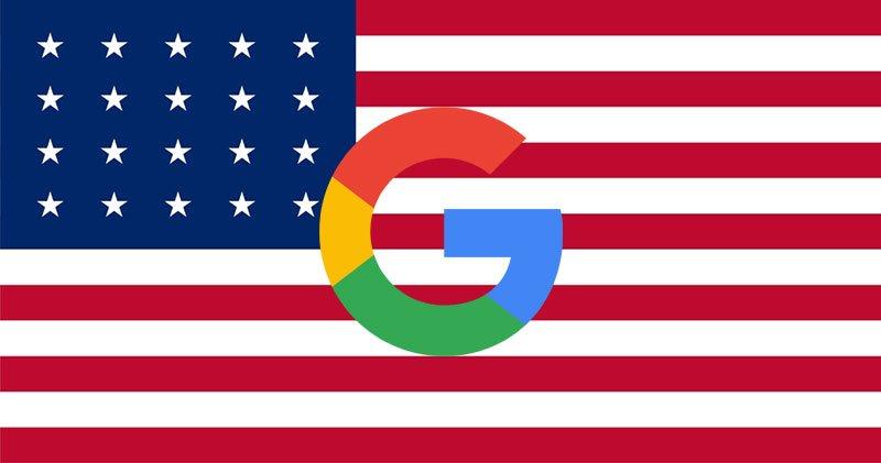 Google allows online casino ads