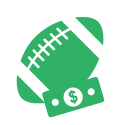 New Jersey legal sportsbooks