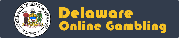 Delaware online gambling