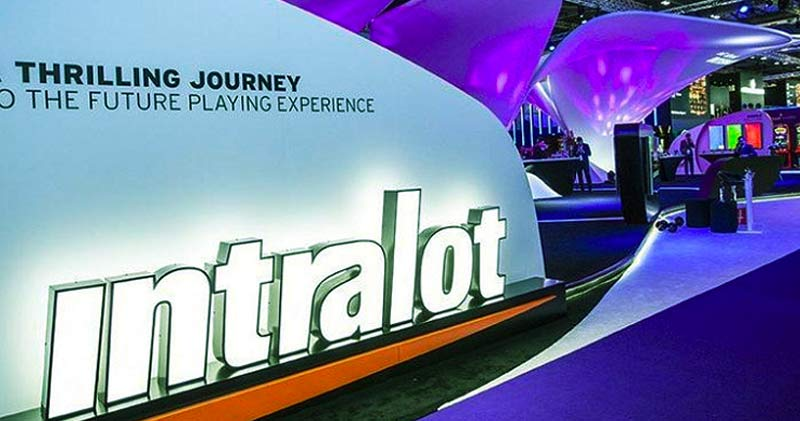 Intralot sports betting pros and cons of coal and mining bitcoins